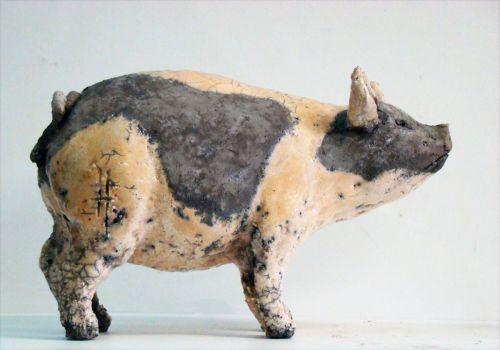 Cochon 63