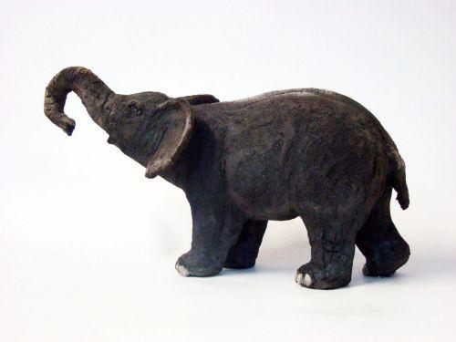Elephanteau 67