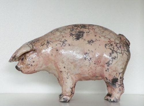 Cochon 130