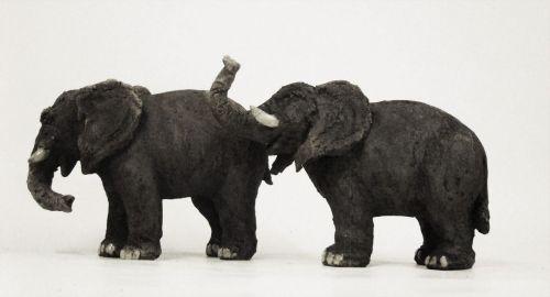 Eléphants 2