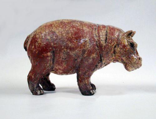 Hippo 311