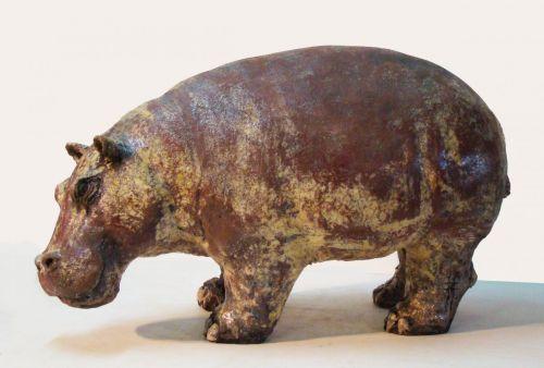 Hippo 388