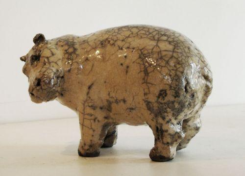 Hippo 410