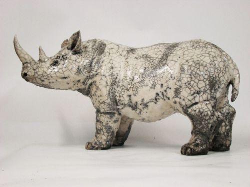 Rhino 354